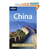 img - for China (Country Guide) [Paperback] book / textbook / text book