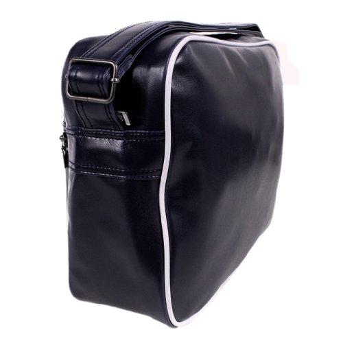 Adidas Airline Indigo Womens Bag - One Size