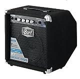 CORT GE15B E-Bass Combo