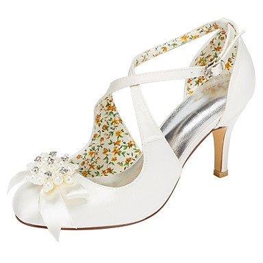mujer-tacon-stiletto-others-tacones-boda-vestido-fiesta-y-noche-saten-elastico-marfil-blanco-white-u