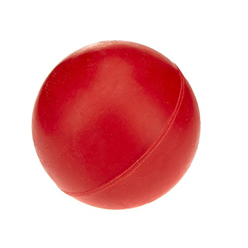 classic-pet-products-solid-rubber-ball-75-mm-red