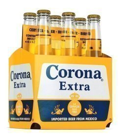 6-er-pack-corona-extra-aus-mexiko-sixpack-6-x-33cl-bier