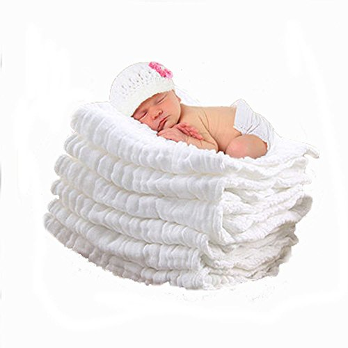 Shop eBay for great deals on Baby Towels & Washcloths. You'll find new or used products in Baby Towels & Washcloths on eBay. Free shipping on selected items.