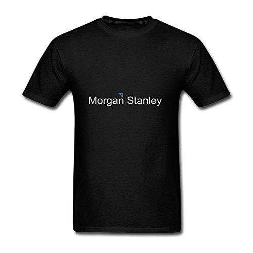 reder-mens-morgan-stanley-bank-t-shirt-xxl-black