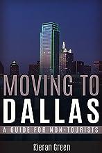 Moving to Dallas A Guide for Non-Tourists Dallas Dallas TX Dallas Texas Dallas Texas Travel Dallas T