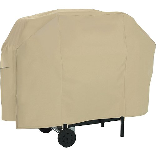 Classic Accessories Terrazzo Cart Bbq Cover Xx Large