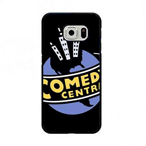 comedy-central-presents-logo-etui-coquesamsung-galaxy-s7edge-tpu-telephone-housse-etui-coquecomedy-c