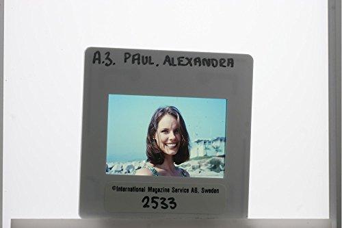 slides-photo-of-alexandra-elizabeth-paul-born-july-29-1963-is-an-american-actress-activist-health-co