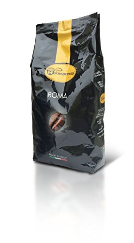 cafe-in-granos-roma-grand-cru-1kg