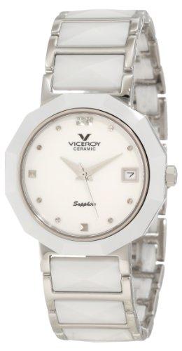Viceroy - 47576-07 - Montre Femme - Quartz Analogique - Bracelet