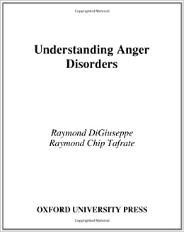understanding and dealing with anger essay Emotions help us relate to other people, know what we want, and make choices even negative emotions are useful find out how to understand emotions and use them.