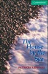 The House by the Sea Level 3 (Cambrid...