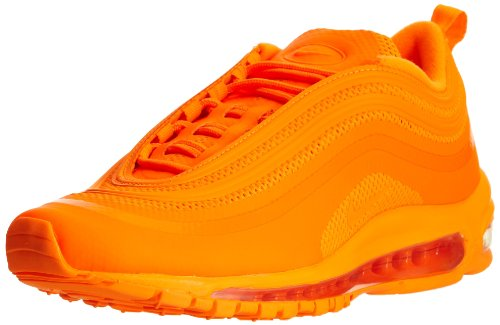 Nike Air Max '97 Hyperfuse Mens Running Shoes 518160 880