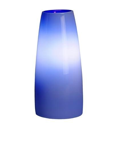 Lucide Lampada Da Tavolo Emmy E14 Blau 21 cm