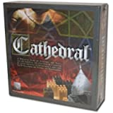 Cathedral Game