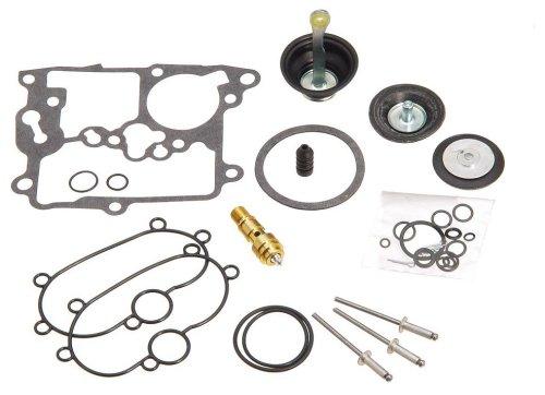 Royze Carburetor Repair Kit (1986 Honda Civic Carburetor compare prices)