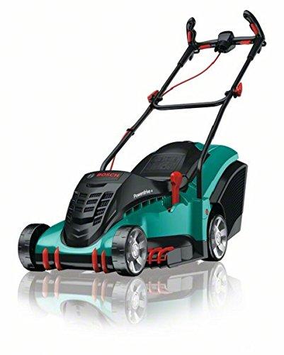 bosch-rotak-43-ergoflex-electric-rotary-wheeled-lawnmower
