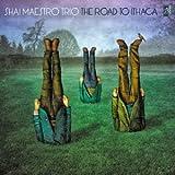 The Road to Ithaca [帯解説・ボーナストラック1曲収 録 / 国内盤]