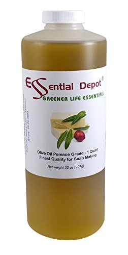 olive-oil-pomace-grade-1-quart-32-oz-by-essential-depot