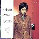 echange, troc Nelson Veras - Nelson Veras - Rouge Sur Blanc