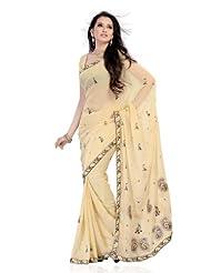 Diva Fashion-Surat Saree