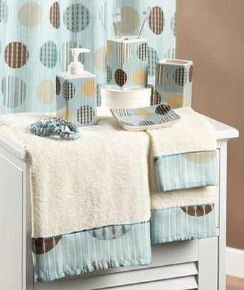 cafe curtains for bathroom cafe curtains for bathroom. Black Bedroom Furniture Sets. Home Design Ideas