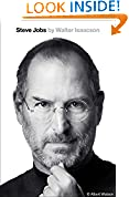 Walter Isaacson (Author)1416 days in the top 100(4641)Download: $12.99
