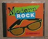 Modern Rock 1988-1989