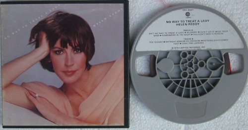 helen-reddy-no-way-to-treat-a-lady-pre-recorded-reel-to-reel-audio-tape