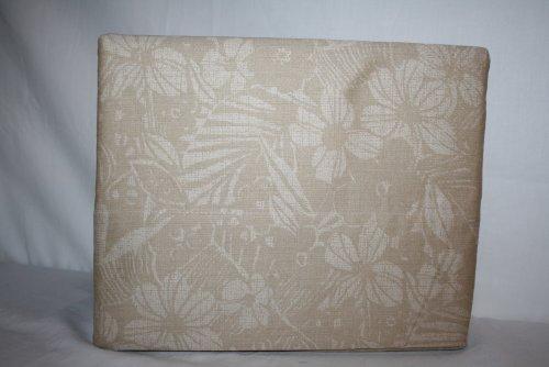 Tommy Bahama Pico Island Sand King Sheet Set front-924055