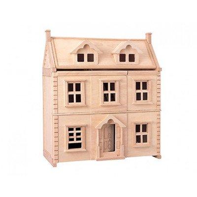 Victorian-Dollhouse