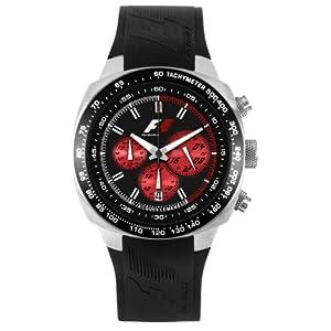 418oL33Y6LL. SL500 AA300  [Amazon] Jacques Lemans Formula 1 Armbanduhr Monza F 5014 für 62,99€ inkl. Versand (Vergleich: 99€)