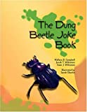 The Dung Beetle Joke Book