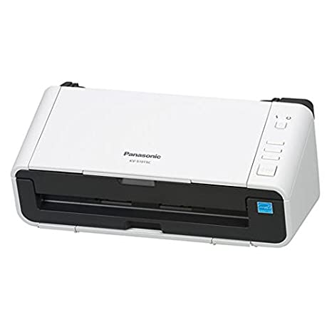 Panasonic KV S1015C Document Scanner available at Amazon for Rs.62253