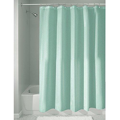 interdesign-cortina-para-ducha-de-tela-impermeable-anti-moho-183-x-183-cm-azul-agua