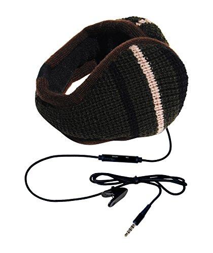 hi-fun-hi-ear-orejeras-de-lana-con-auriculares-integrados