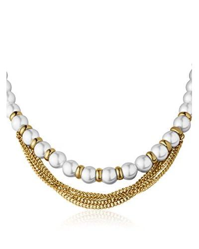 Dyrberg/Kern Collar Sabha