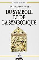 Du symbole et de la symbolique