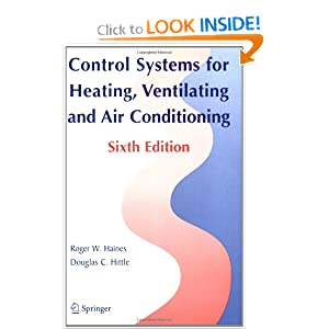 Heating and Air Conditioning (HVAC) best undergraduate major