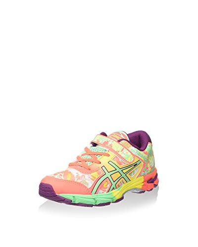 Asics Zapatillas Gel-Noosa Tri 11 Ps Azul / Multicolor