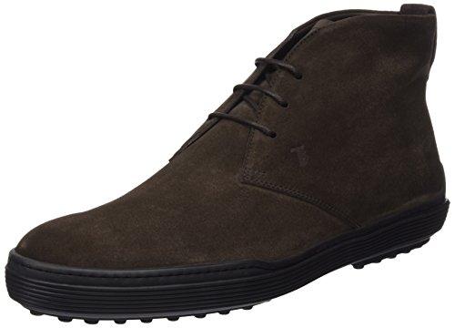 tods-xxm0xf0n460re0s800-zapatos-de-cordones-brogue-da-uomo-marrone-testa-moro-41-1-2