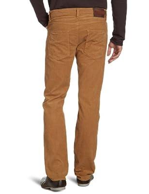 Marc O'Polo Men's Trousers