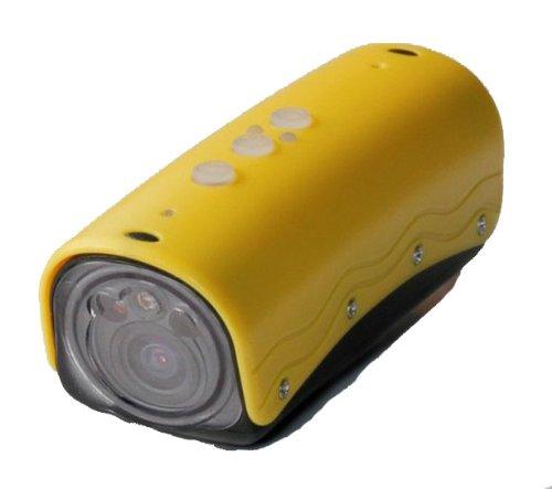 Generic Full 1080P Underwater 20M Diving Camera images