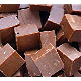 Chocolate Fudge 500 gram bag (1/2 kilo)
