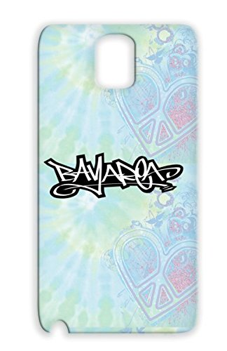 Tpu Anti-Scuff Graffiti Graffiti Art Apparel Bay Area Clothes Sf Hip Hop Bay Area Clothing Design Bay T Shirts Street Tag Designs Art Design Baby Clothes Fashion Golden Gate Bridge 2 Blk White For Sumsang Galaxy Note 3 Case Cover front-540662