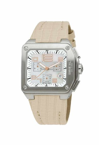 Breil Milano Ladies Watch BW0398