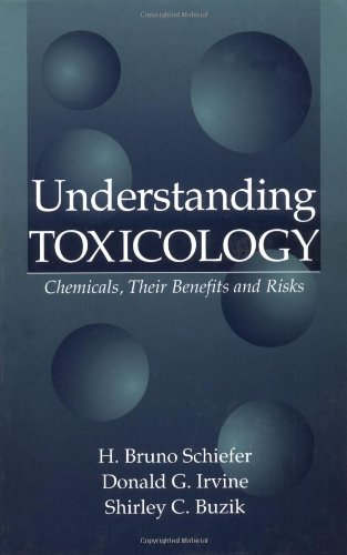 Understanding Toxicology: Chemicals, Their Benefits And Risks