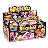 Acquista giochi preziosi bustine stika-lulu box cf48