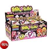 giochi preziosi bustine stika-lulu box cf48