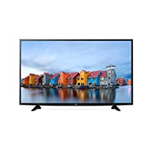 LG Electronics 43LF5100 43-Inch LED TV (2015 Model)
